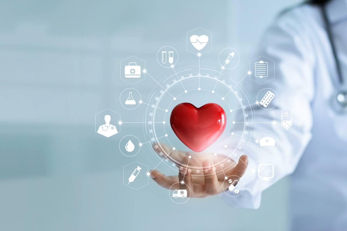Doktor Smartfon - Aplikacje mobilne dla pacjentów