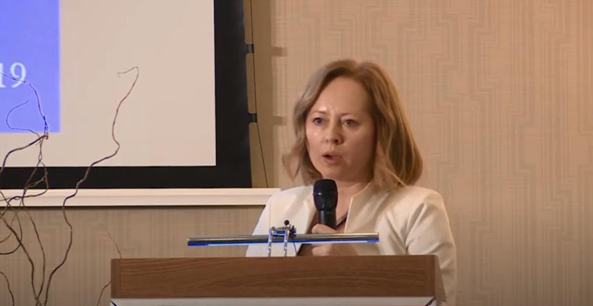 Dr Katarzyna Styczkiewicz – Choroby serca i naczyń u pacjenta z chorobą nowotworową (nowinki)