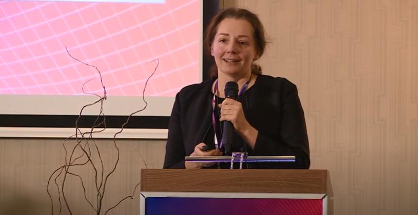 Dr hab. Lidia Tomkiewicz-Pająk – Co nowego w zakresie leczenia wrodzonych wad serca
