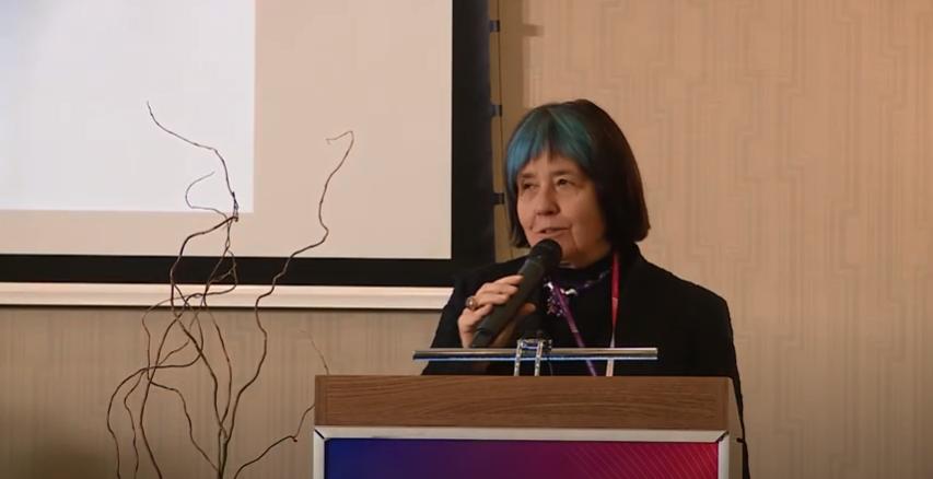 Prof. Barbara Małecka - Co się zmieniło w zakresie diagnostyki i leczenia zaburzeń rytmu serca