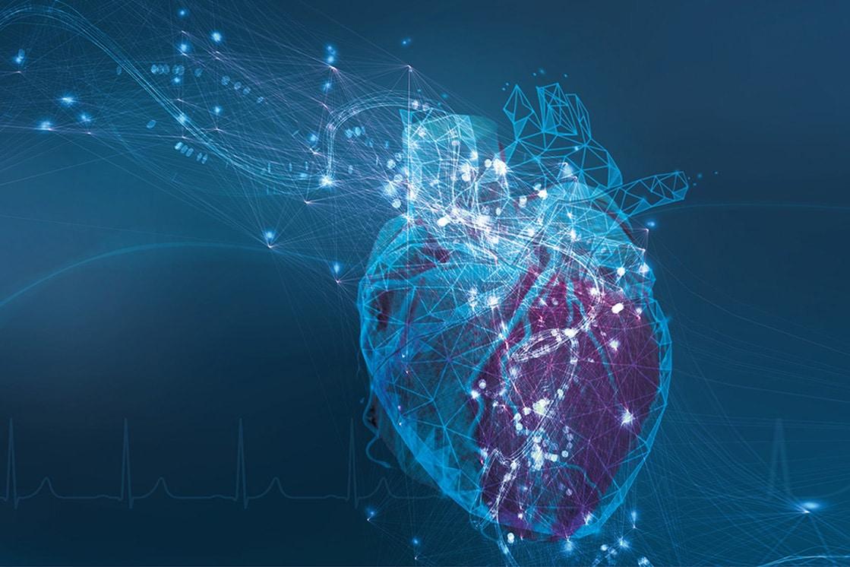 Nowe metody obrazowania serca