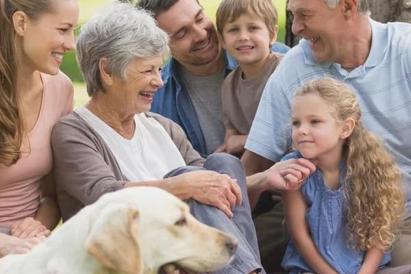 Jak rodzina i przyjaciele mogą wspierać osobę z chorobami kardiologicznymi?
