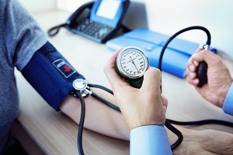 Jak powinno się leczyć nadciśnienie tętnicze? Cześć 2