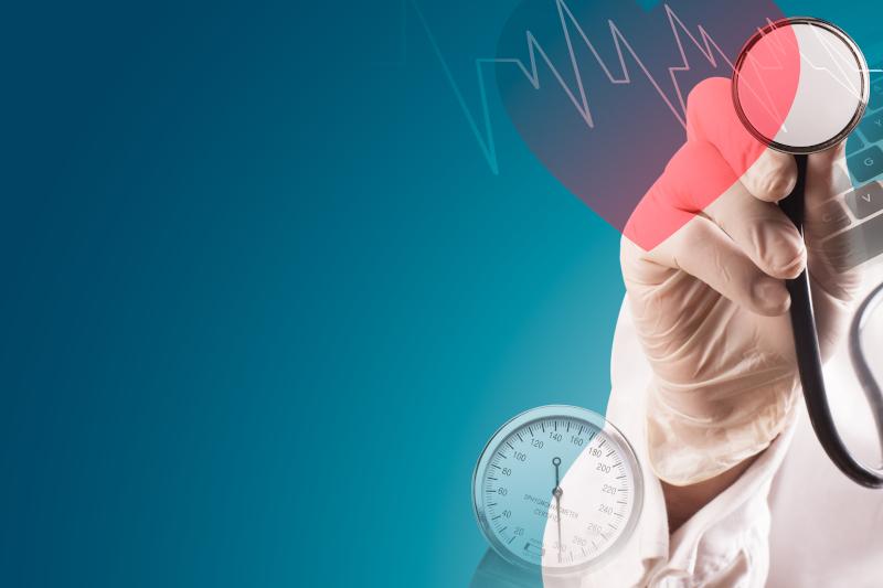 Jak powinno się leczyć nadciśnienie tętnicze zgodnie z zaleceniami ekspertów? Cześć 1