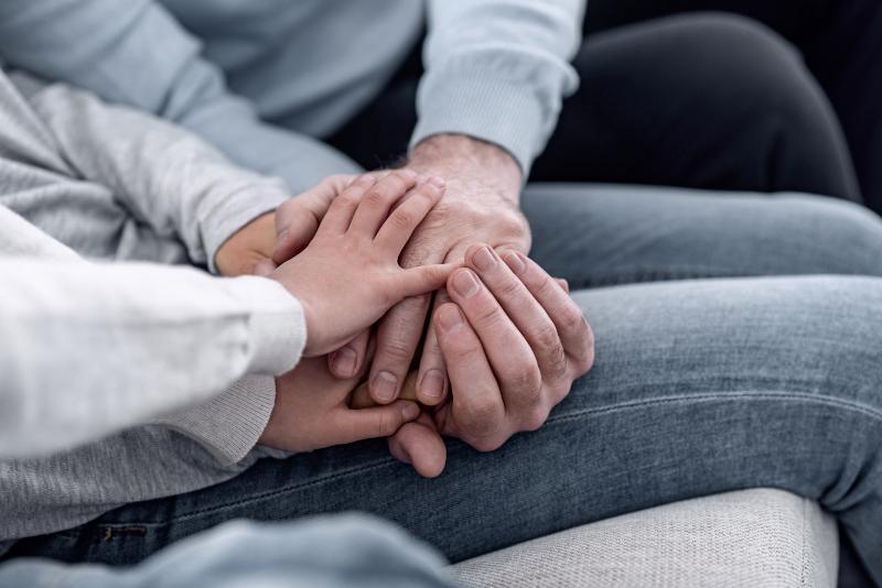 Wsparcie społeczne jako czynnik ryzyka chorób układu krążenia