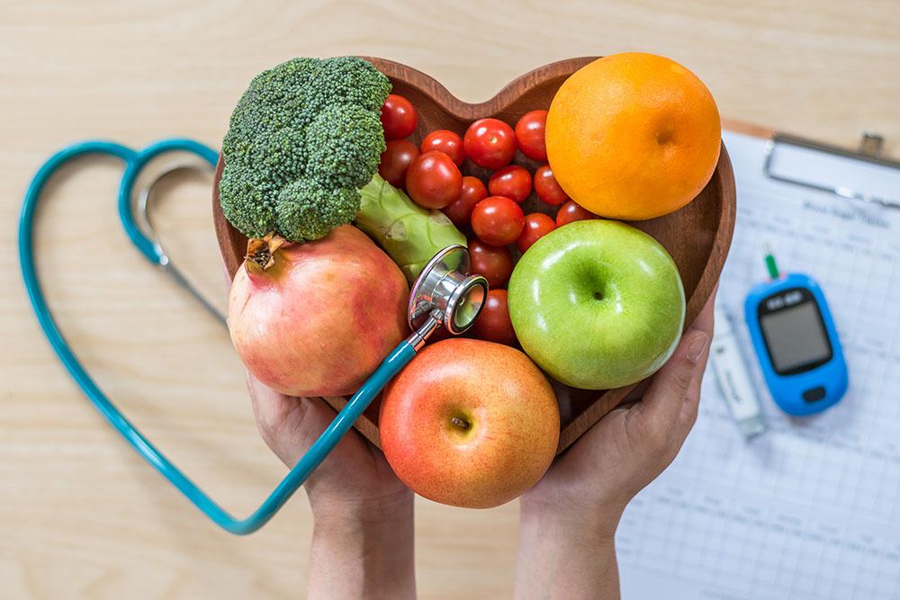 Indeks glikemiczny i ładunek glikemiczny – czym się różnią?