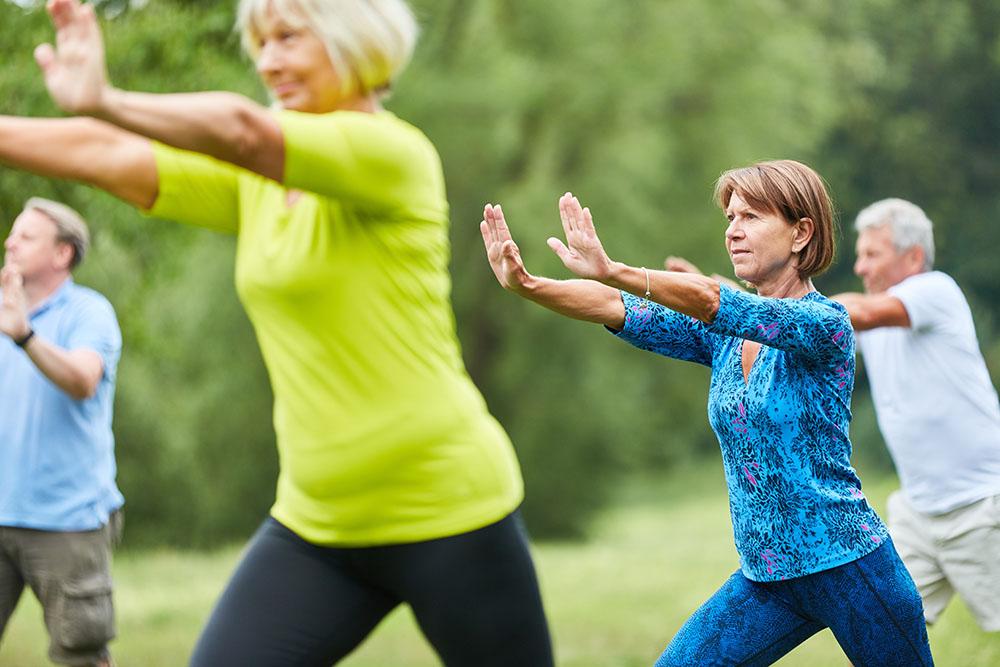 Czy osoby z chorobami serca mogą bezpiecznie uprawiać sport?