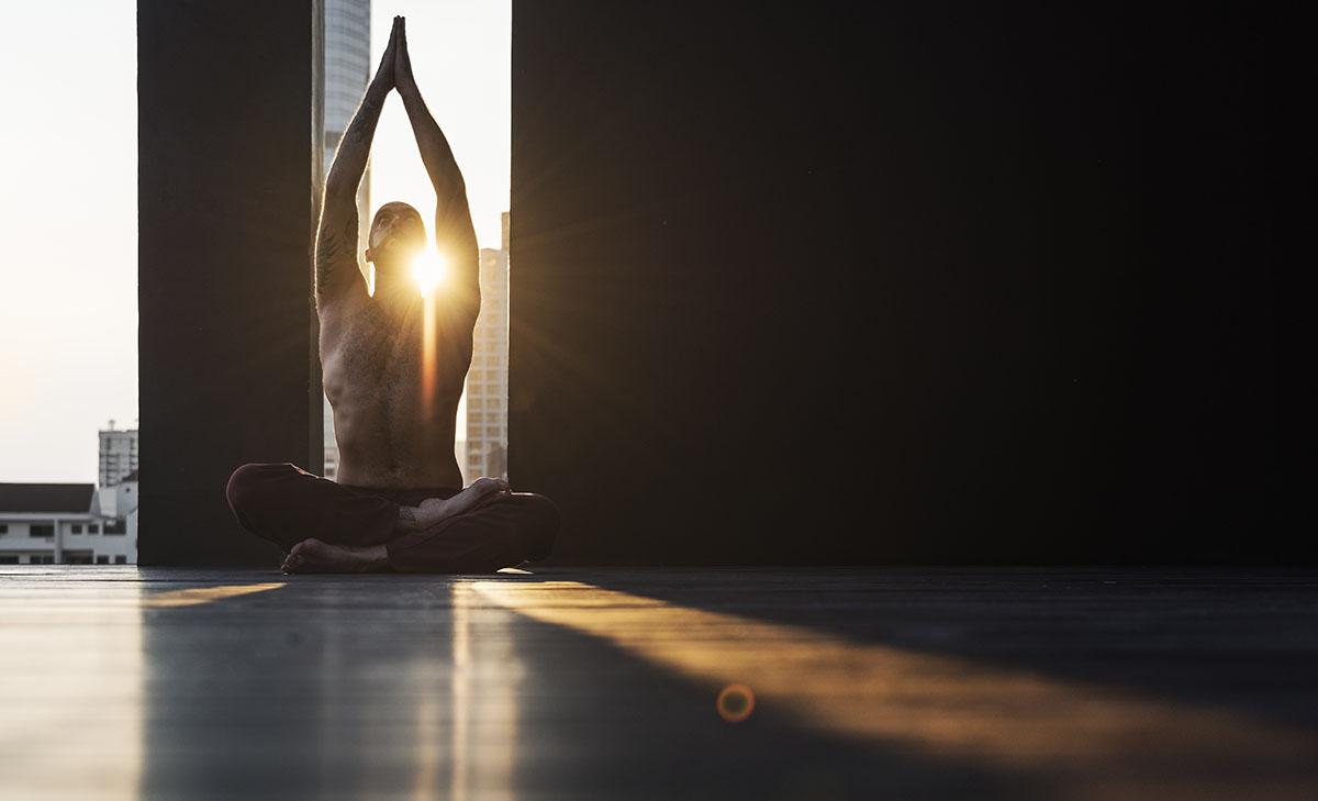 Skuteczne metody redukcji stresu jako element profilaktyki chorób układu krążenia